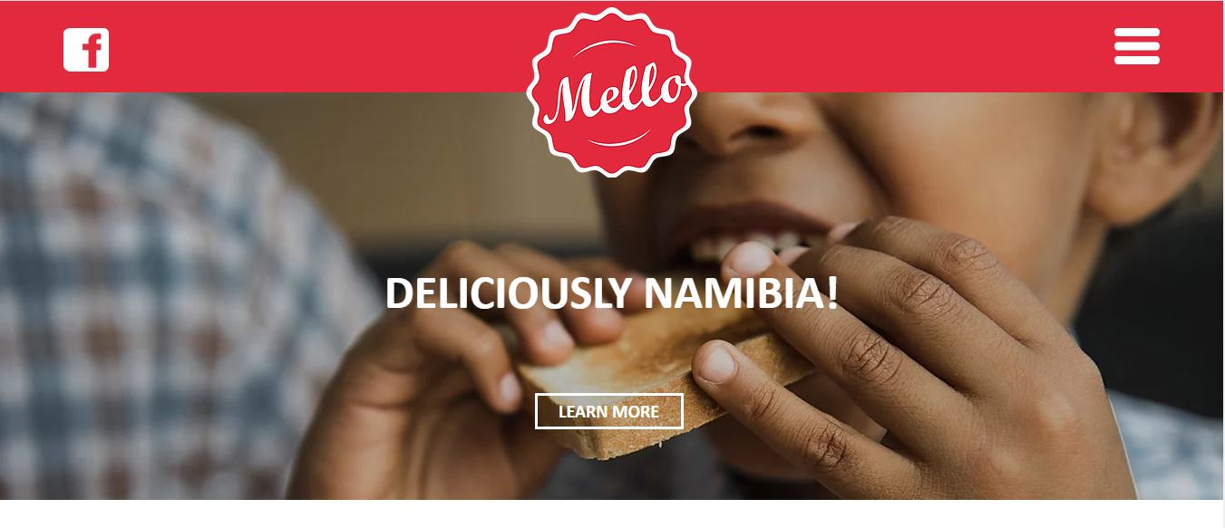 Mello Foods