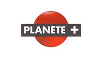 Planete +.jpg