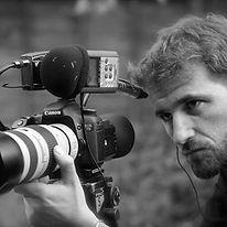 Julien Naar.jpg