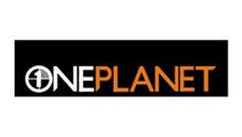 logo_oneplanet.jpg