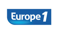 EUROPE 1.jpg
