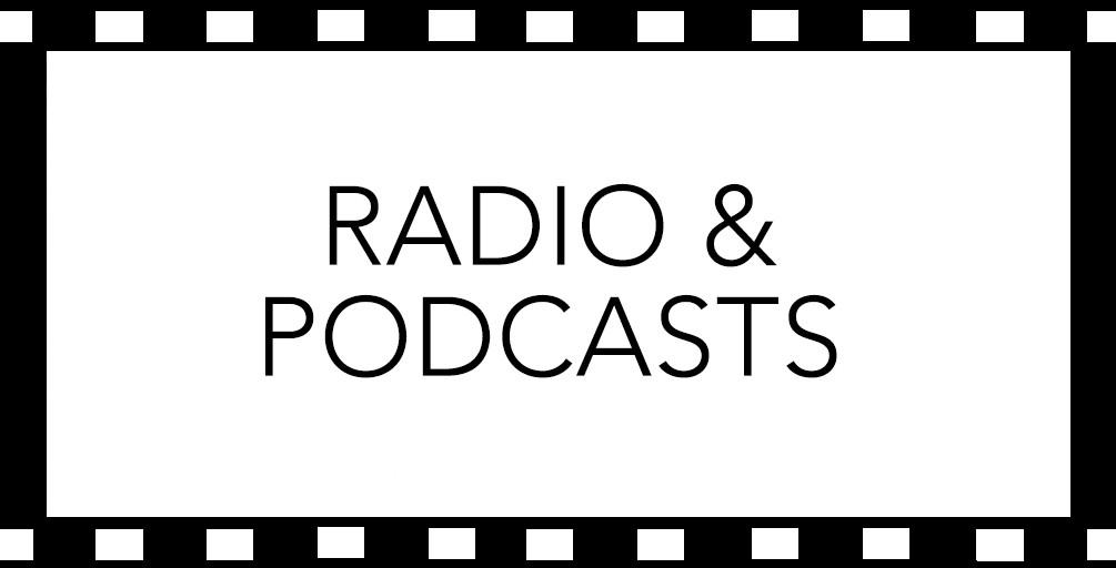 RADIO 2.jpg
