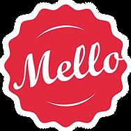 Mello Logo.png