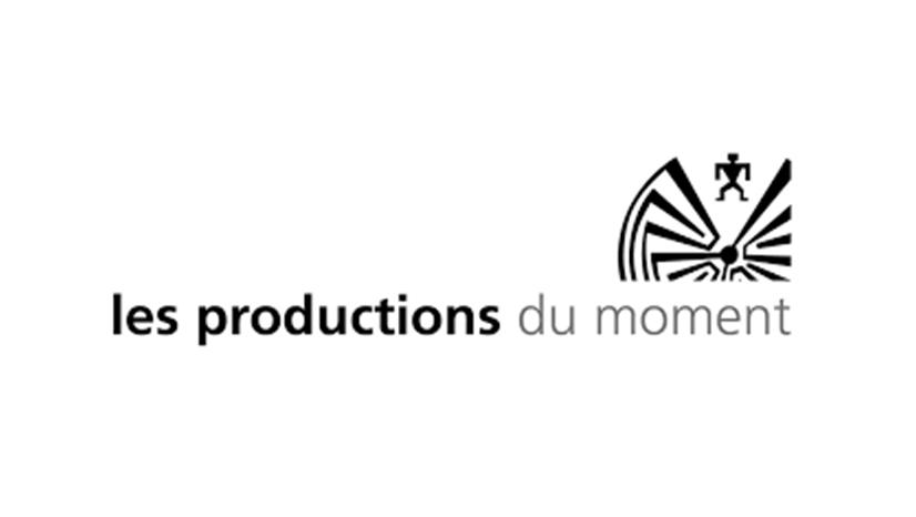 Les production.png