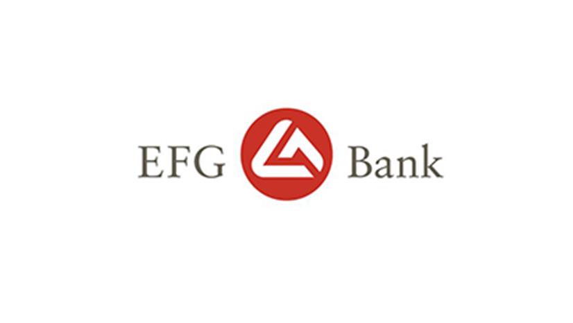 EFG Bank.jpg