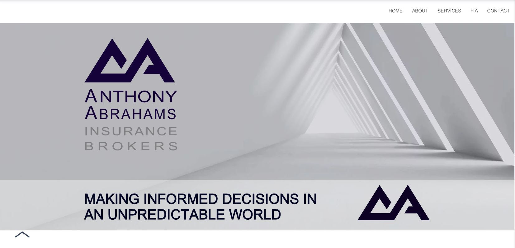 Anthony Abrahams Insurance Brokers