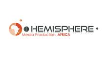 Hemisphere.png