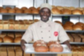 Mello Baker.jpg