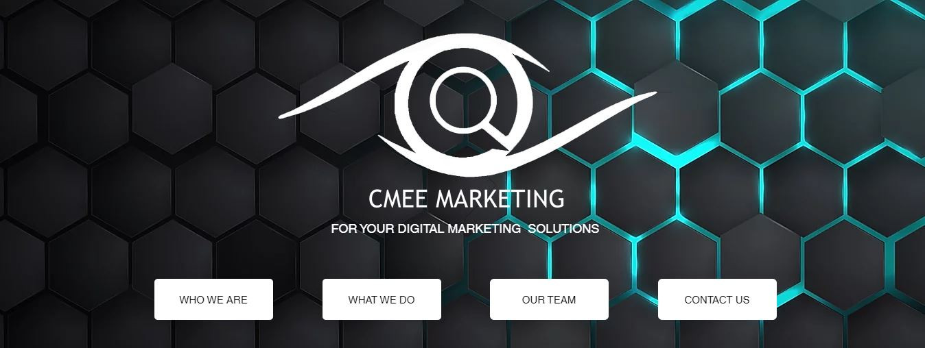 CMEE Marketing