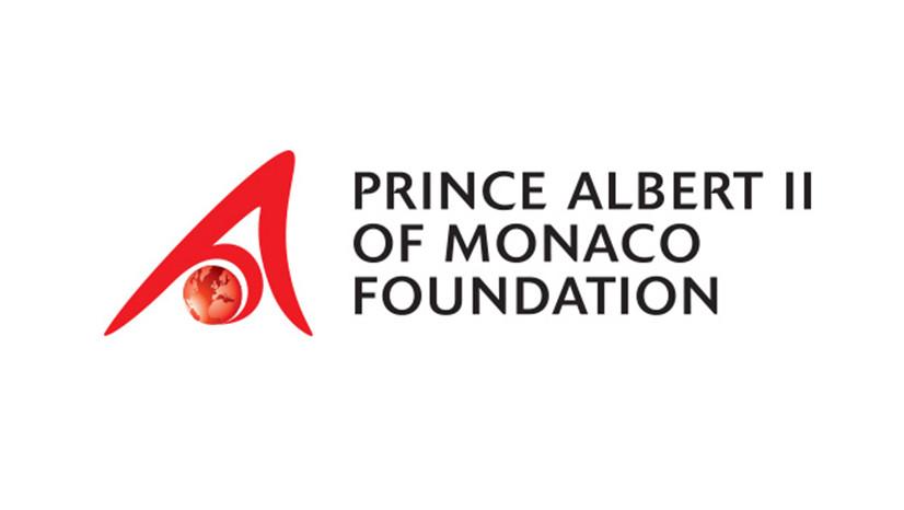PrinceAlberMonaco.jpg
