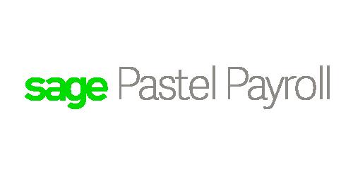 sage-pastel-payroll.png