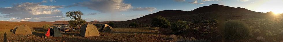 EDEN-NAMIBIE-259.jpg
