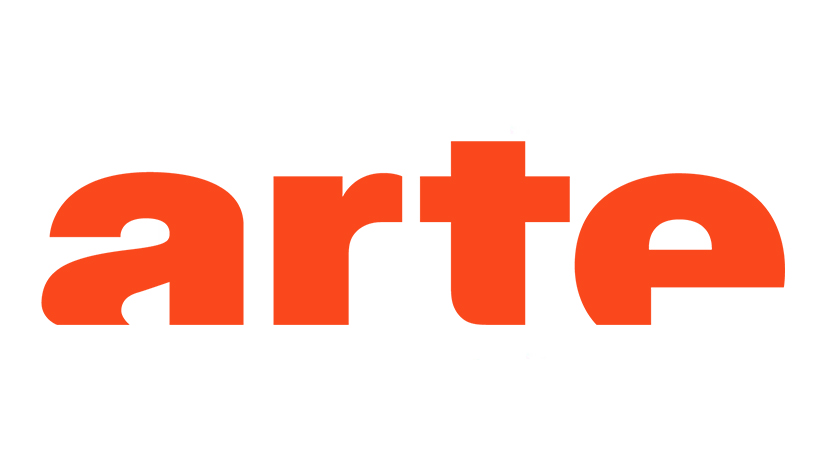 arte_logo.png
