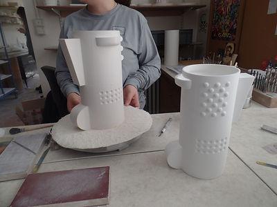 MOMO - Clara Bellet Design