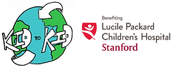 logo with lpch.png