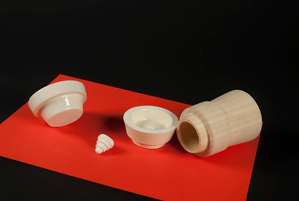 kodo-clara-bellet-design