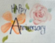Happy Anniversary.jpg