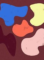 Affiche-pastel-carré-3_5.jpg