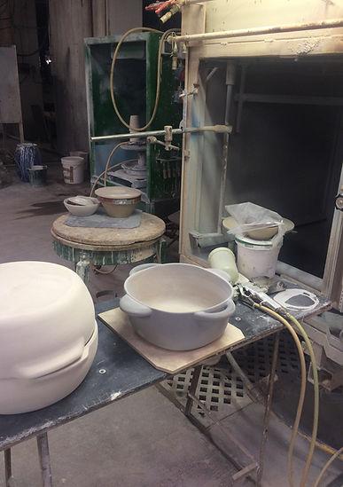 servir-le-plat-clara+clemence-manufactur