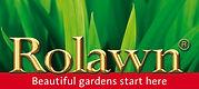 Rolawn_Beautiful_Gardens#1B (002).jpg
