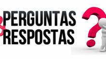 PERGUNTAS E REPOSTAS : VARIZES
