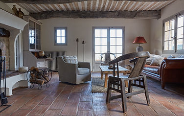 l´Escale du Ciel; Bed and Breakfast