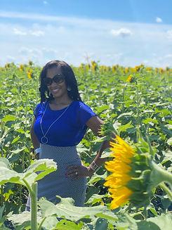 pic at sunflower garden .jpg