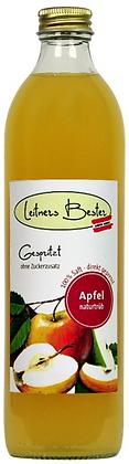 Apfel-naturtüb