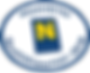 Logo_QP_Mostviertel_18_gross.png