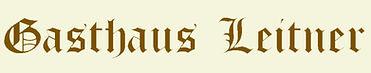 Logo Gasthaus-beige.jpg