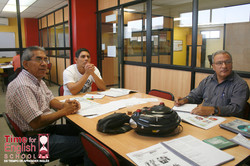 red+TFE+2013-09-21+011