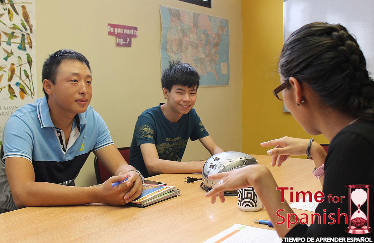 Alumnos TFE Agosto 2015 copy024