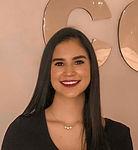 Andrea Francelia  García Ruiz