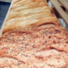 Broodjes.jpg