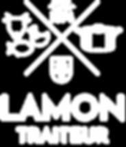 Lamon nieuw logo wit.png