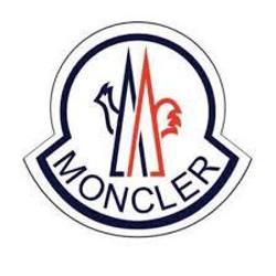 logo moncler