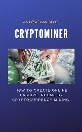 cryptominercover_edited.jpg