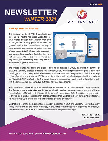 Visionstate Newsletter Winter 2021-1.jpg