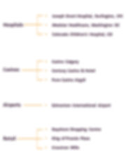 Vertical Markets & Clients.png