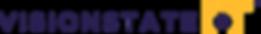 vs_logo_IoT_v4.png