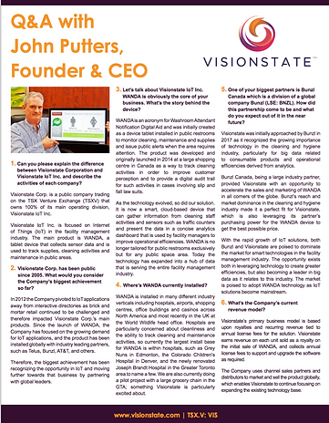 Visionstate- Q & A March 2019 .png