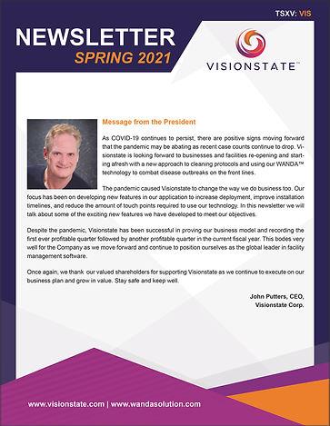 Visionstate Newsletter Spring 2021-1.jpg