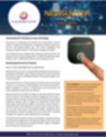 Visionstate Newsletter Fall 2019-1.jpg