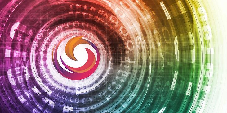 Visionstate Logo.jpg