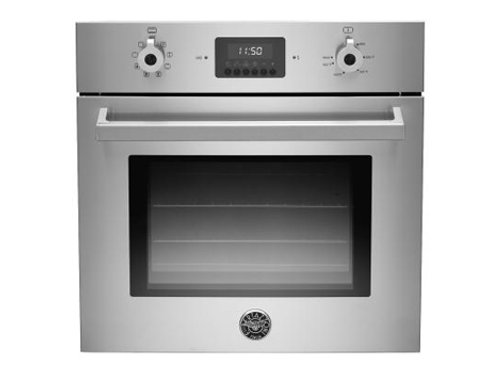 Master Series Wall Ovens
