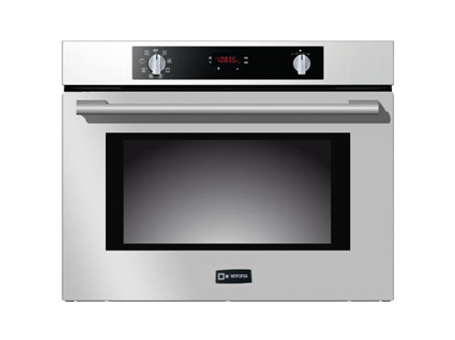 Self Cleaning Electric Oven (30 x 24)