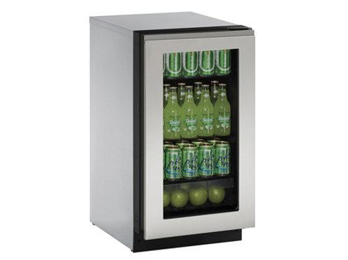 2245RDC 2000 Series Drink Cabinet