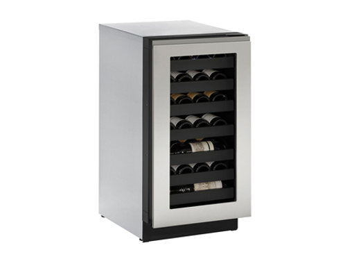 2245WC Wine Cellar 2000 Series