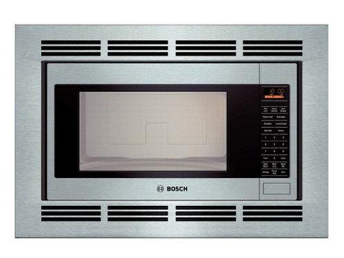Built in Microwaves 4 Door Counter Depth Refrigerator