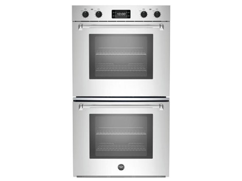 Professional Series Wall Ovens